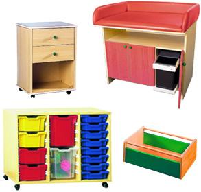 prodotti centro didattico lombardo forniture materiale