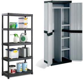 Prodotti centro didattico lombardo forniture materiale for Centro lombardo mobili
